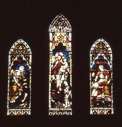 hawthorn christ church anglican002
