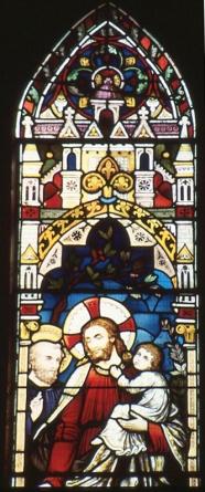 hawthorn christ church anglican003