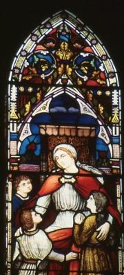hawthorn christ church anglican004