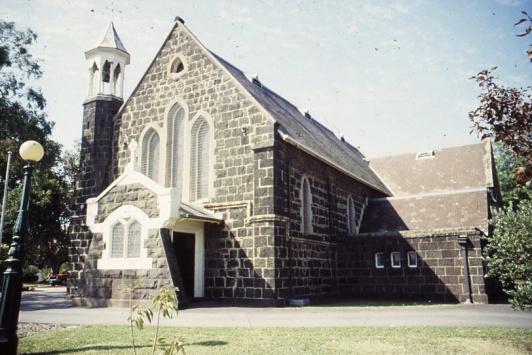hawthorn christ church anglican005