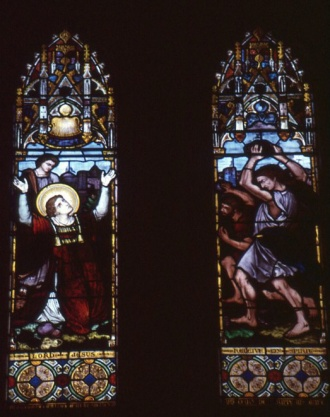 richmond st stephens anglican003