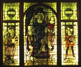 East Melbourne Cliveden Welcome 1887 002