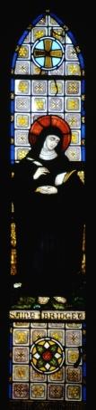 Wagga St Bridget