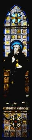 Wagga St John of God