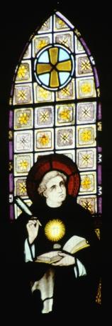 Wagga St Thomas Aquinas